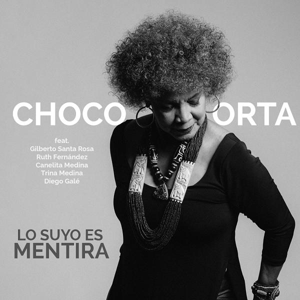 Choco Orta