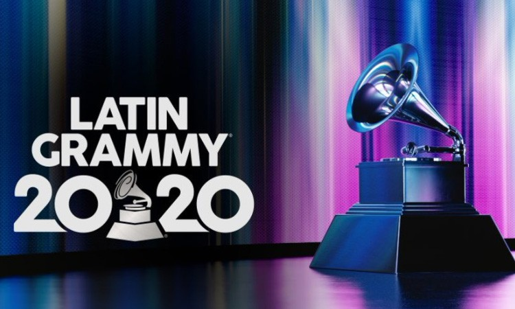Latin Grammy Nominees were announced recently