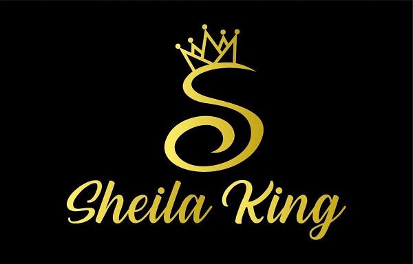 Sheilaa Kingg