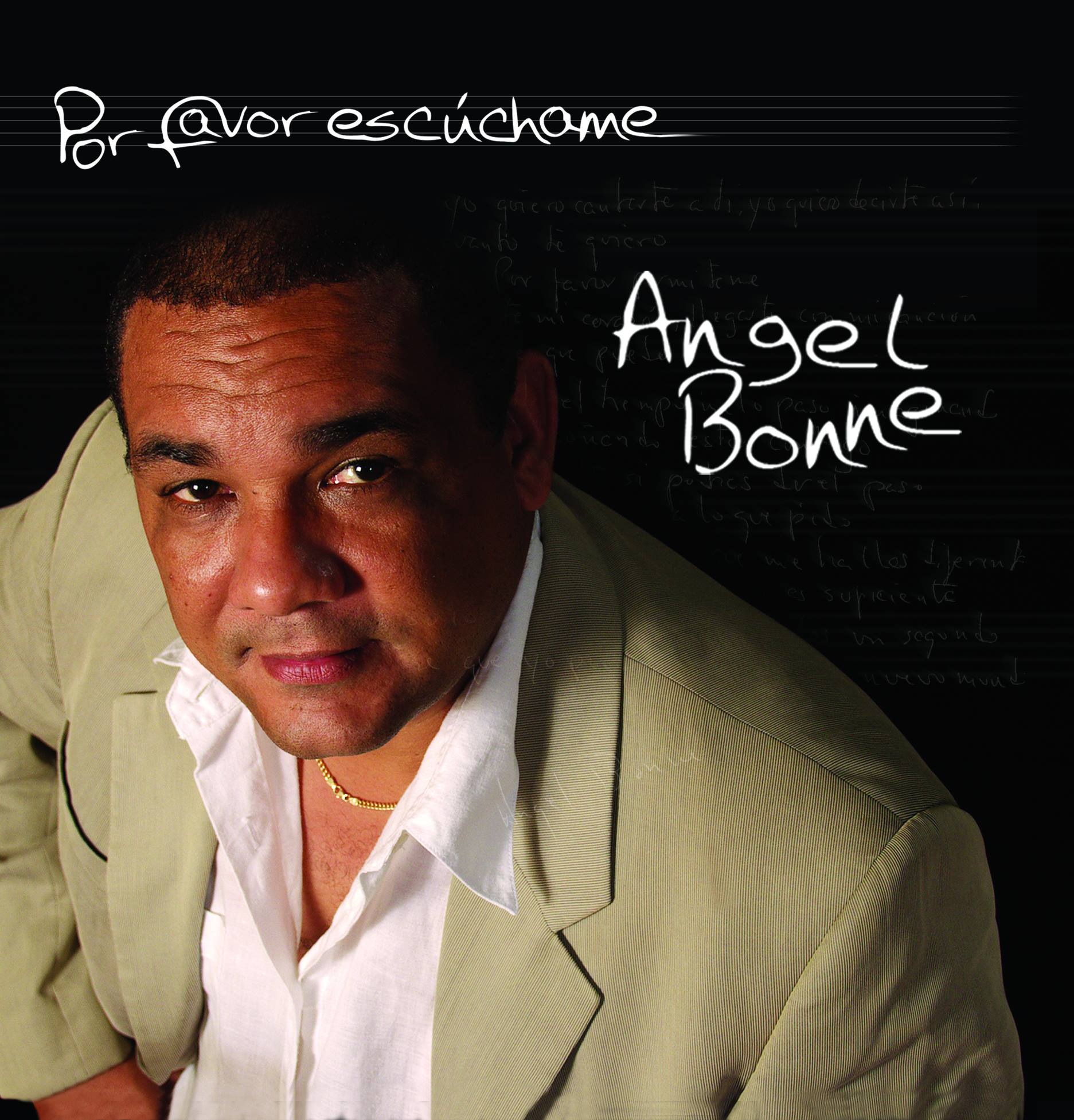 His versatility allows him to venture into several musical genres, among which jazz, Nueva Trova and popular music stand out.