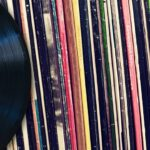 Record Labels in Latin Music
