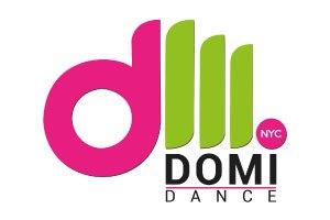 Domi Dance