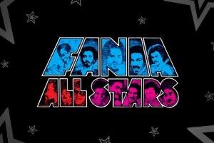 The Fania record label