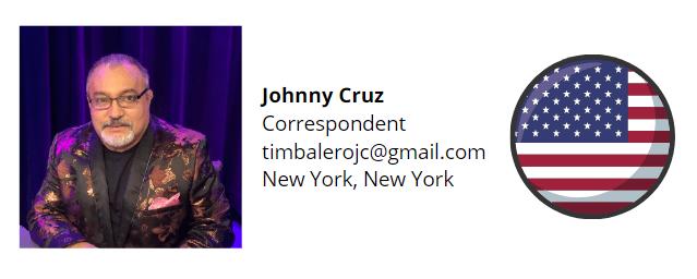 News from NY City