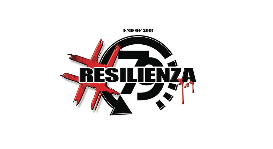Resilience is the ability of an individual to face a negative event by transforming and reorganizing their life in a positive way, including improving the previous situation