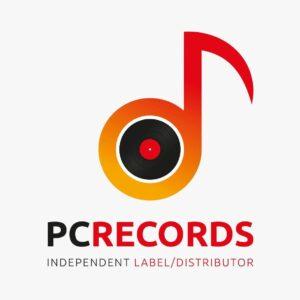 PC Records 2021