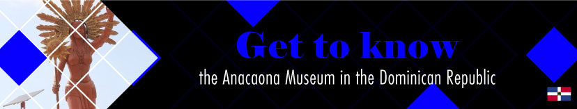 Anacaona Museum