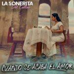 """Album of """" La Sonerita del Callao """""""