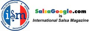 International Salsa Magazine