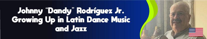 rodriguez jr