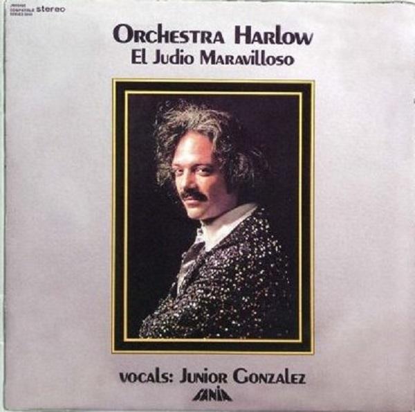 """Este LP del año 1975 sigue explotando un sonido épico con marcada influencia cubana. El tema de apertura, """"El dolorcito de mi china"""", de Arsenio Rodríguez, tiene una duración de 10 minutos e incluye un solo de piano lleno de virtuosismo y expresividad. El auge de la carrera del tecladista no mostró signos de desvanecimiento, como lo demuestran sus versiones de """"Buenavista guaguancó"""" y """"El negrito ñéngere"""", así como el instrumental psicodélico """"Latin Roots"""", compuesto por el propio Harlow."""