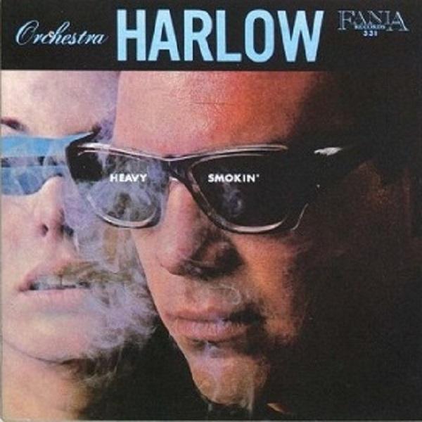 """Impresionado con la forma de tocar de la orquesta, Masucci se acercó a su líder, un joven pianista de origen judío llamado Larry Harlow, y le ofreció un contrato discográfico. Harlow sería el primer artista firmado con el nuevo sello Fania Records. Grabado con el cantante cubano Felo Brito, este primer LP incluye """"La juventud"""", además de """"Chez José"""", un homenaje al conjunto donde todo comenzó."""