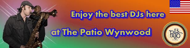 Miniatura con el título del artículo relacionado con El Patio Wynwood