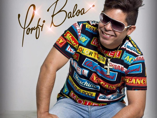 Around 39 songs of his authorship have been positioned in the first place of the Record Report, being a unique case for a Venezuelan composer and a Venezuelan musical group (Los Adolescentes).