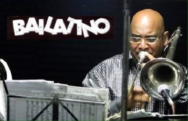 The versatility, trajectory and professionalism of this musician and composer, born in the capital of Venezuela, make him one of the most important and sought-after salsa bastions in the country.